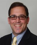 David I. Kronenberg is a partner in the law firm of Goldfarb Abrandt Salzman & Kutzin LLP.