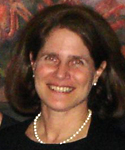 Mary E. Granfort, is a partner of Goldfarb Abrandt Salzman & Kutzin LLP.