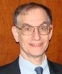 Ira Salzman is a partner in the law firm of Goldfarb Abrandt Salzman & Kutzin LLP