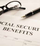 Social Security Elder Law Attorney New York
