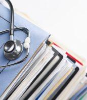 Healthcare Coverage Attorney New York