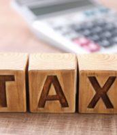 Estate Tax Attorneys New York
