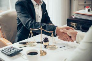 Executor Removal Attorney