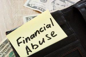 Elder Abuse Lawyer in New York