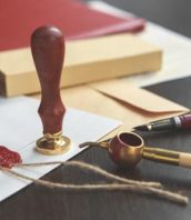 Estate lawyer in New York