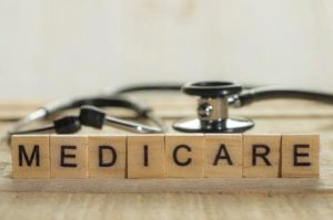 medicare lawyer in new york