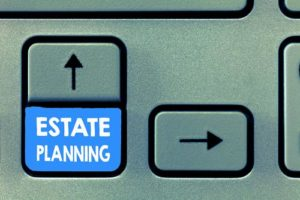 estate planning lawyer in new york