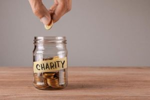 charitable planning lawyer in new york