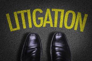 probate litigation lawyer in new york